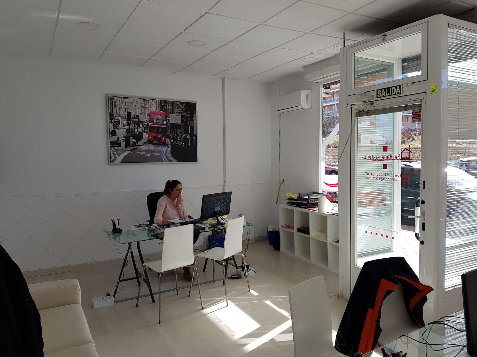 serhogar-oficina4