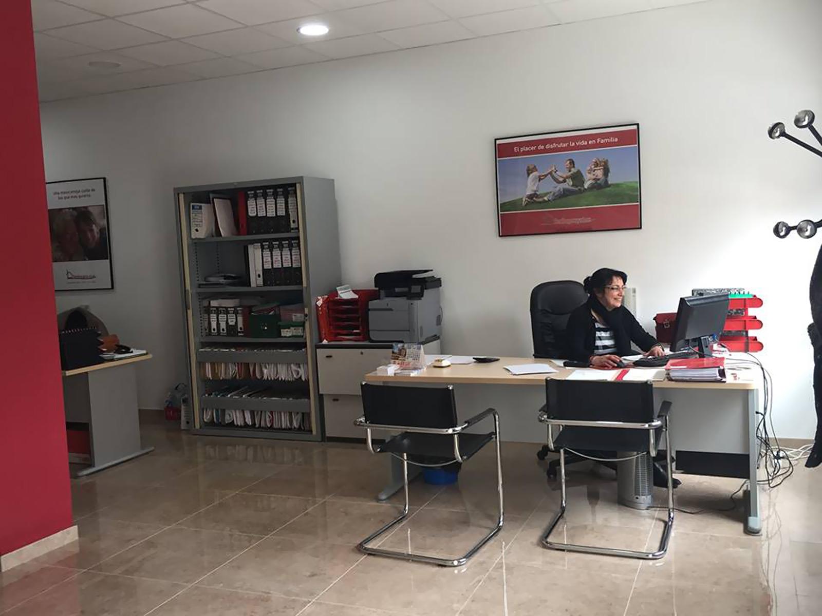 serhogar-oficina6