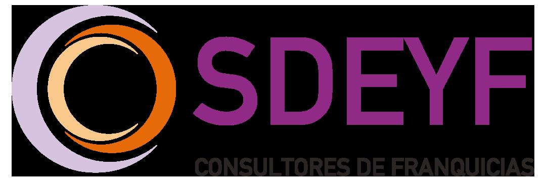 SDEYF | Consultores de franquicias