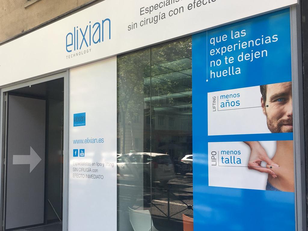 Elixian1