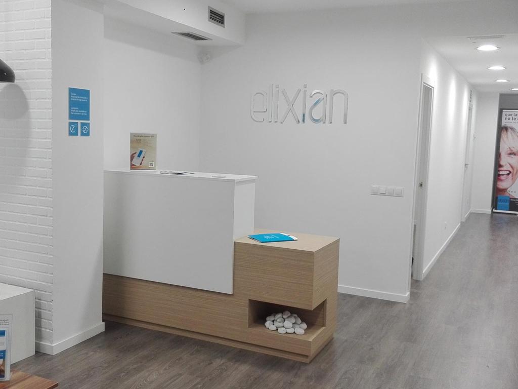 Elixian3