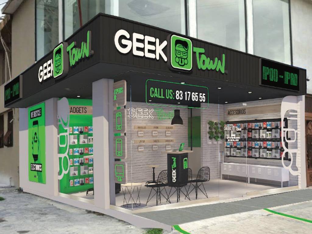 Geektown1
