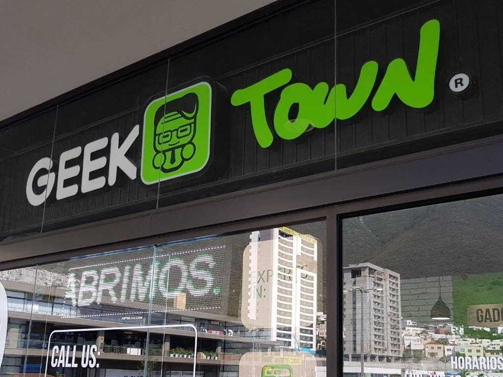 Geektown3