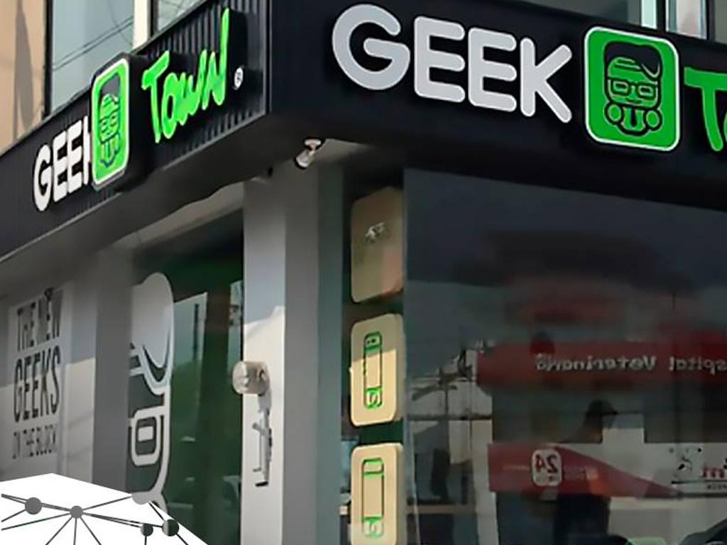 Geektown5