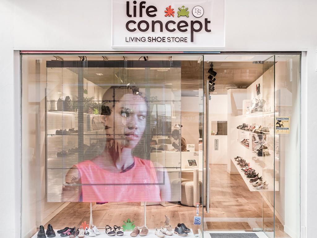 Lifeconcept1