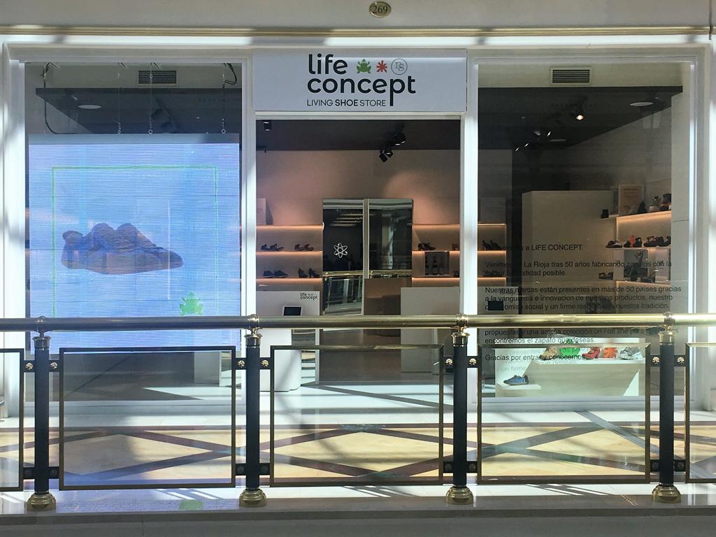 Lifeconcept6