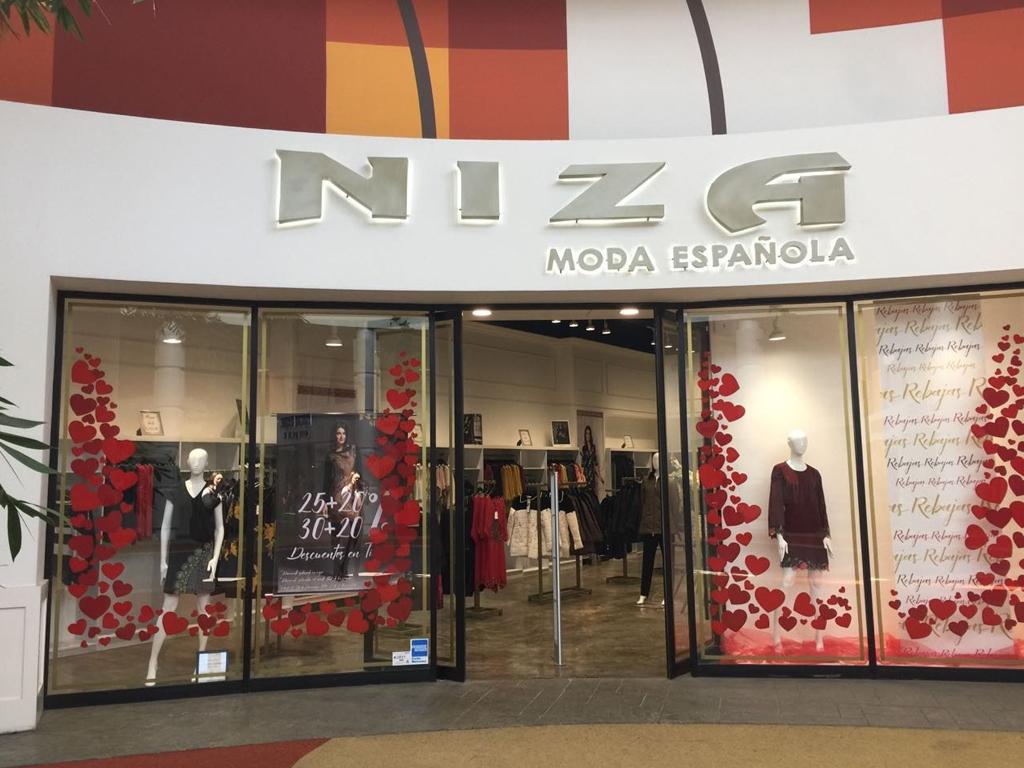 Niza1