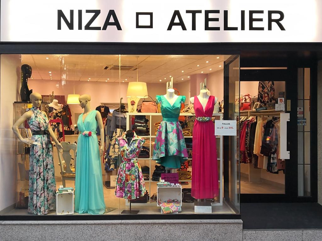 Niza3