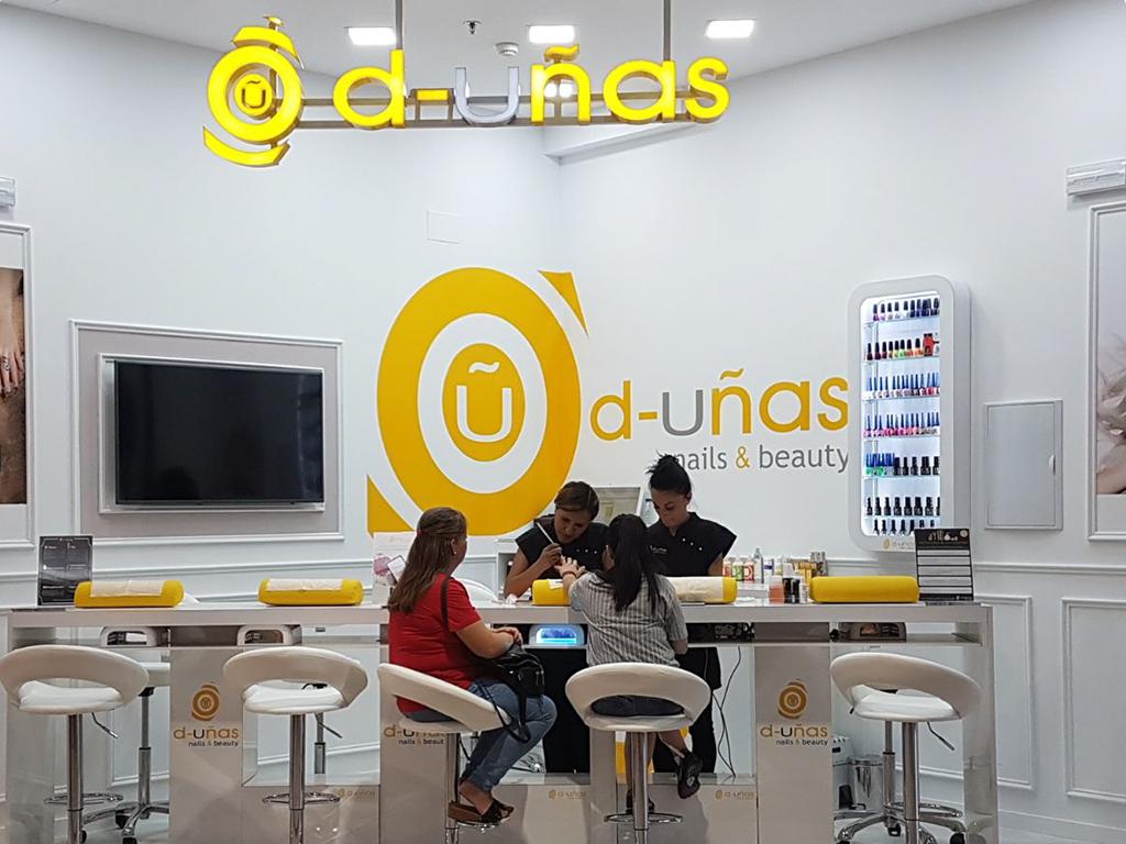 d-uñas3