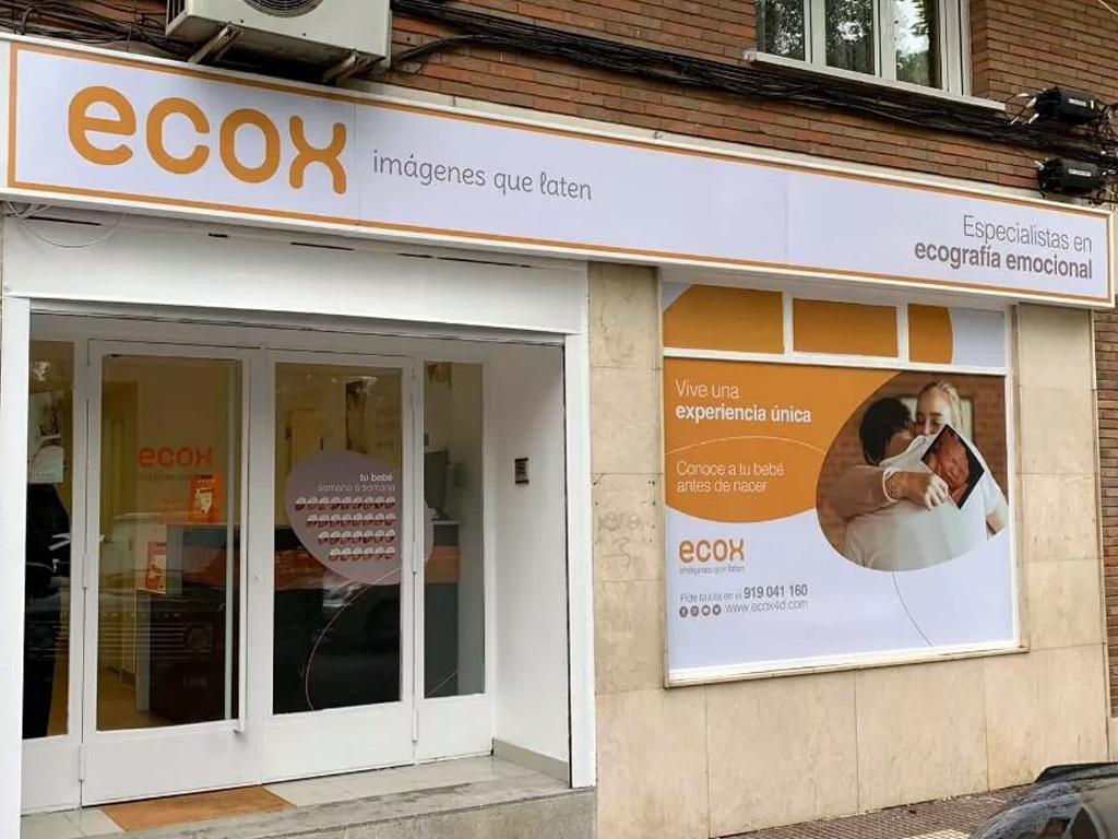 ecox5
