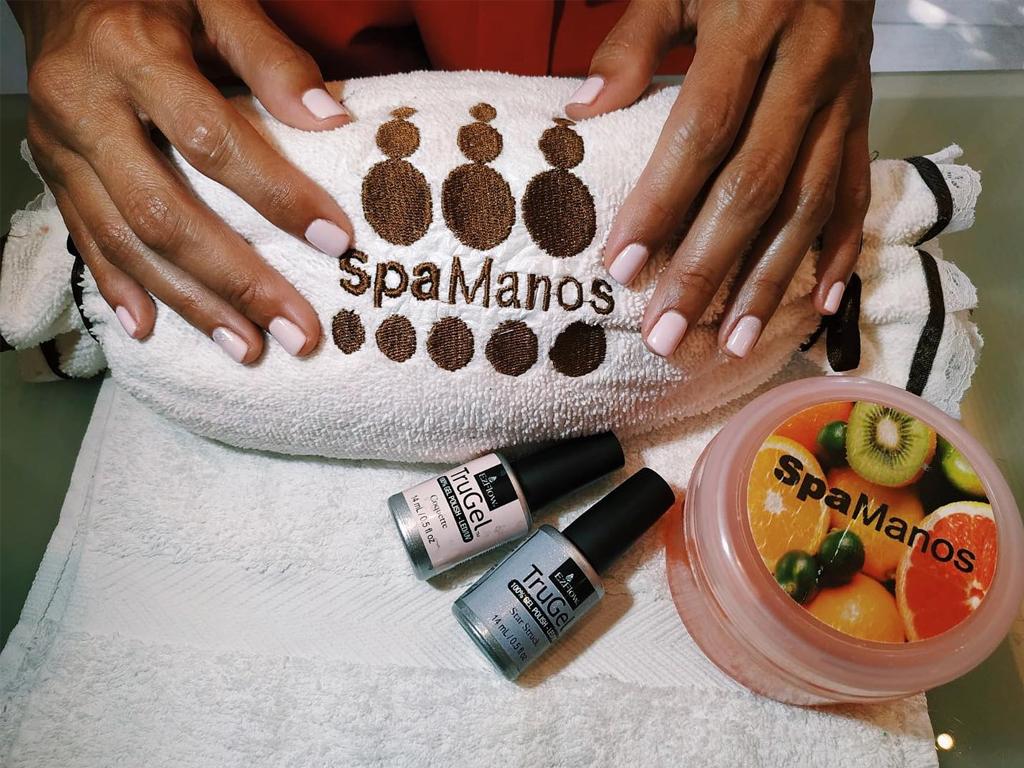 spamanos1