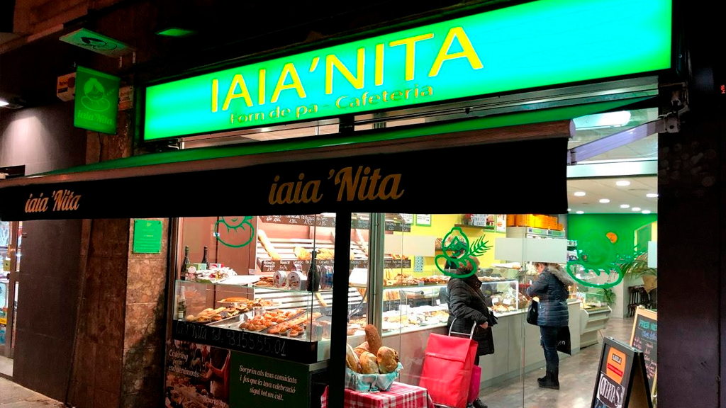 iaia-nita_4