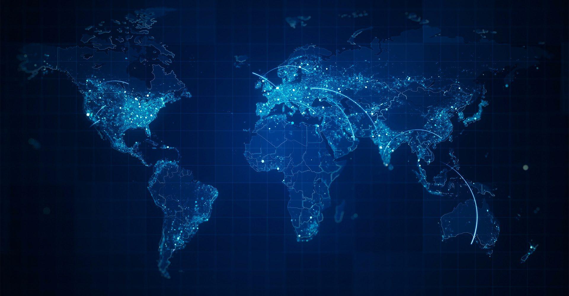 internacionalizacion-franquicias